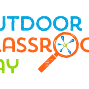 Outdoor Classroom Day + Resources!