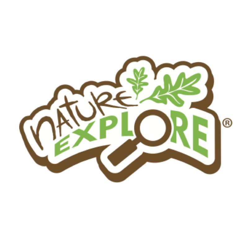 Nature Explore (logo)